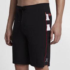 Мужские бордшорты Hurley Phantom JJF 4 Elite 51 см Nike