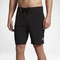 Мужские бордшорты Hurley Phantom One& Only 45,5см Nike