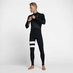 Мужской гидрокостюм Hurley Advantage Plus Fullsuit 3/2 мм Nike