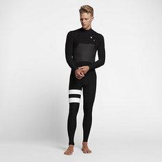Мужской гидрокостюм Hurley Advantage Plus Fullsuit 4/3 мм Nike