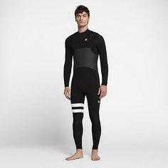 Мужской гидрокостюм Hurley Advantage Plus Fullsuit 5/3 мм Nike