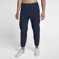 Мужские джоггеры Hurley Alpha 73,5 см Nike