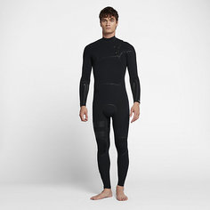 Мужской гидрокостюм Hurley Advantage Max Fullsuit 2/2 мм Nike