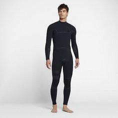 Мужской гидрокостюм Hurley Advantage Max Fullsuit 3/3 мм Nike