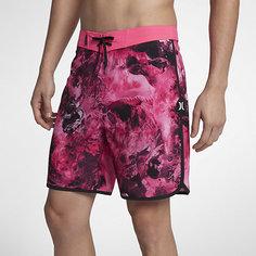 Мужские бордшорты Hurley Phantom Julian Wilson Snapper 45,5 см Nike