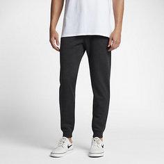 Мужские флисовые джоггеры Hurley Therma Protect Plus 72,5 см Nike