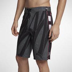 Мужские бордшорты Hurley Phantom JJF 4 x Sig Zane 51 см Nike