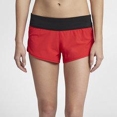 Женские шорты для серфинга Hurley Phantom Beachrider 6,5 см Nike