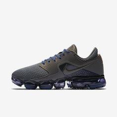 Женские беговые кроссовки Nike Air VaporMax R
