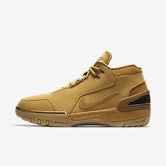 Мужские кроссовки Nike Air Zoom Generation QS
