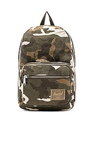 Рюкзак pop quiz - Herschel Supply Co.