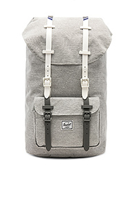 Рюкзак little america - Herschel Supply Co.