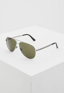 Очки солнцезащитные Gucci GG0137S003