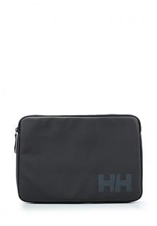 Чехол для ноутбука Helly Hansen