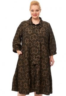 Платье Nefertari Dress