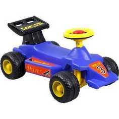 Pilsan Каталка Формула 06808