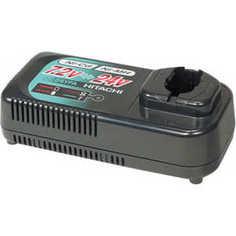 Зарядное устройство Hitachi UC24YFA