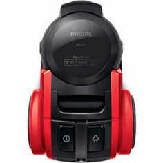 Пылесос Philips FC 8950/01