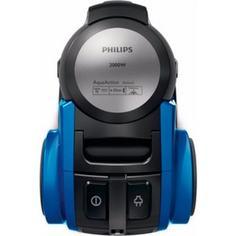 Пылесос Philips FC 8952/01