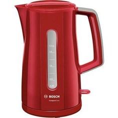Чайник электрический Bosch TWK 3A014