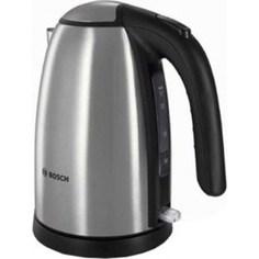 Чайник электрический Bosch TWK 7801