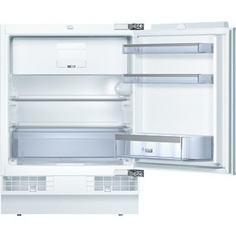 Встраиваемый холодильник Bosch KUL 15A50