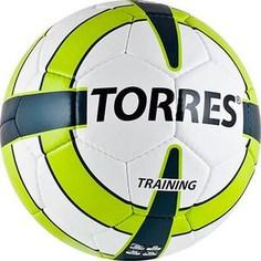Мяч футбольный Torres Training (арт. F30054)