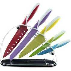 Набор ножей Winner из 6-ти предметов WR-7328