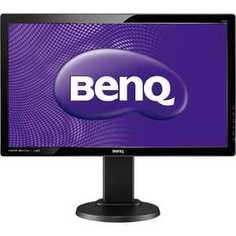 Монитор BenQ GL2450HT Black