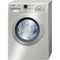 Стиральная машина Bosch WLG 2416 S OE