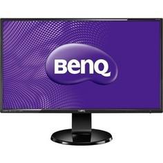 Монитор BenQ GW2760HS Black