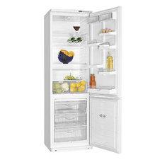 Холодильник Атлант 6024-031