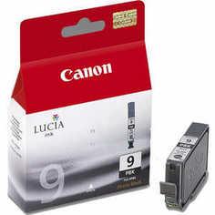 Картридж Canon PGI-9PBK (1034B001)