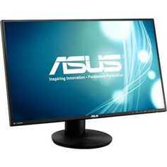 Монитор Asus VN279QLB Black