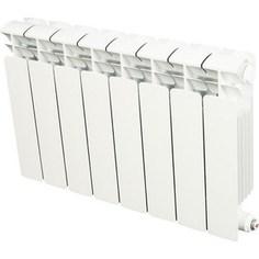 Радиатор отопления RIFAR Base 500 8 секций