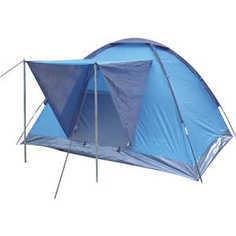 Палатка Green Glade Glade Vero 3