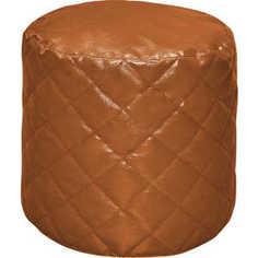 Банкетка Пазитифчик БМЭ11 коричневый