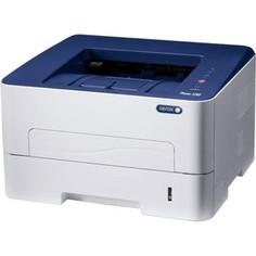 Принтер Xerox Phaser 3260DNI (3260V-DNI)