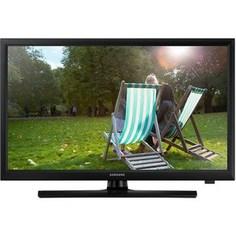 LED Телевизор Samsung LT24E310EX