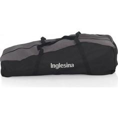 Сумка для коляски Inglesina универсальная A099EG400 Grey/Black
