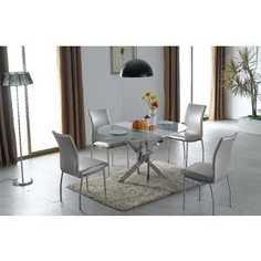 Столы обеденные ESF