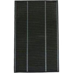 Очиститель воздуха Sharp FZ-A51DFR, угольный фильтр для KC-A51R