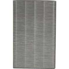 Очиститель воздуха Sharp FZ-D60HFE, HEPA фильтр для KC-D61R