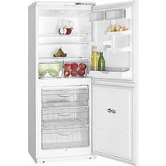 Холодильник Атлант 4010-022