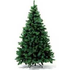 Елка искусственная Royal Christmas Dakota 85150 (150 см)