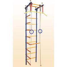 Детский спортивный комплекс Вертикаль Юнга 1.1М