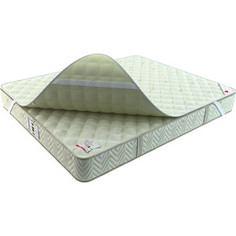 Наматрасник Roll Matratze Cover Top (160х200х1,5 см)