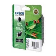 Картридж Epson C13T05484010