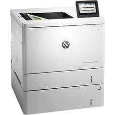 Принтер HP LaserJet M506x (F2A70A)
