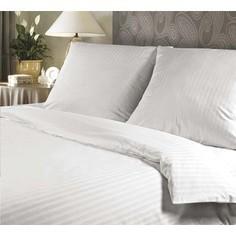 Двуспальный комплект постельного белья Verossa Перкаль Роял с наволочками 70x70 (192156)